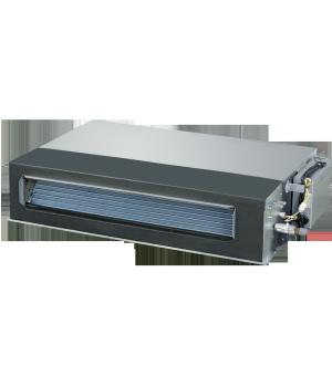 Канальный кондиционер Haier AD18МS1ERA (Только внутренний блок)