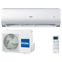 Сплит-система Haier AS24TL2HRA/1U24RE8ERA