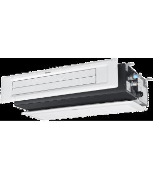 Канальный кондиционер Haier AD12SS1ERA(N)(P) (Только внутренний блок)