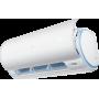 Cплит-система Haier Premium AS25S2SD1FA / 1U25S2PJ1FA