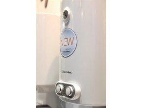 Новые эргономичные и высокоэффективные водонагреватели Electrolux серий Centurio и Magnum