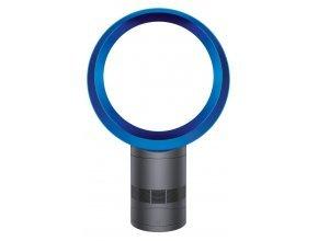 Источник прохлады: Новый вентилятор Dyson Cool