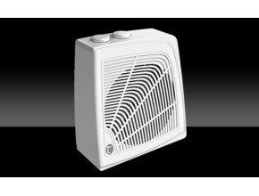 Тепловентиляторы Timberk TFH S20QSS и TFH T15PDS: покупайте горячие новинки!