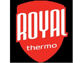 Тепловой сезон открывает новая модель в линейке Royal Thermo: полностью биметаллический радиатор сер
