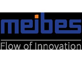 Компания Meibes объявляет о повышении розничной стоимости продукции
