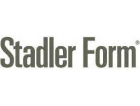 Кто к нам пришел? Stadler Form – это Порше в бытовой технике!