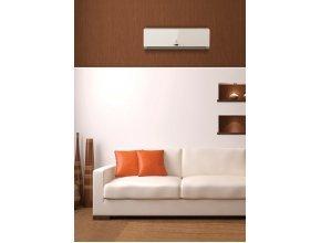 Сплит-система Electrolux Air Gate: генератор чистого воздуха