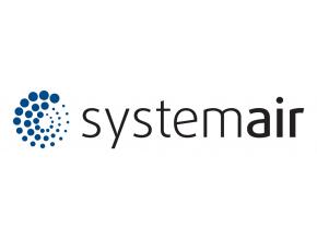 Вентагрегаты Systemair в новом каталоге