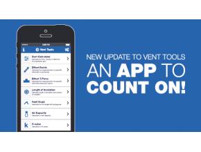 Программа подбора вентиляционного оборудования Vent Tools теперь в открытом доступе
