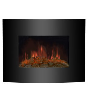 Электрокамин Royal Flame Designe 650CG