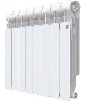 Royal Thermo Indigo Super 500 8 секц.