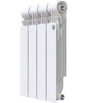 Royal Thermo Indigo Super 500 4 секц.