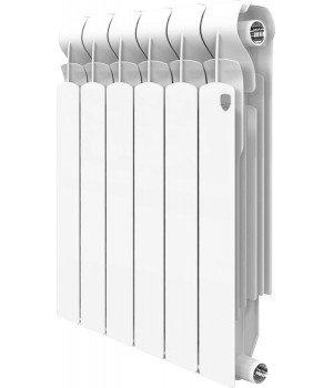 Royal Thermo Indigo Super 500 6 секц.