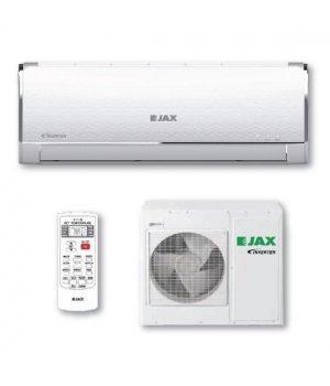 Cплит-система JAX ACI-08 HE