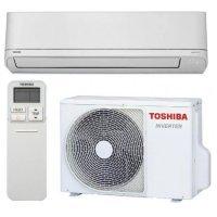 Cплит-система Toshiba RAS-16U2KV/RAS-16U2AV-EE