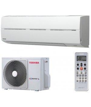 Cплит-система Toshiba RAS-13SKV-E2/RAS-13SAV-E2