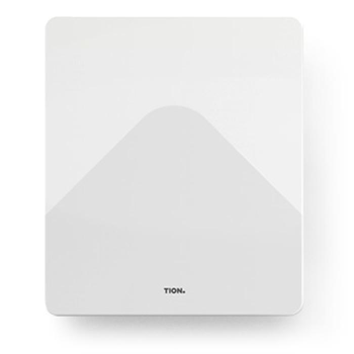 Tion Бризер 3S Standard
