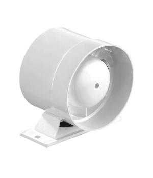 Вентилятор канальный осевой Ballu Machine Eco 100