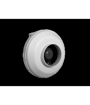 Вентилятор канальный центробежный SHUFT CFk 250 VIM