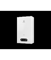 Водонагреватель Electrolux GWH 10 NanoPlus 2.0 (Газовая)