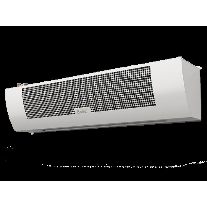 Водяная завеса Ballu BHC-M20-W30-PS