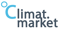 Climat.market